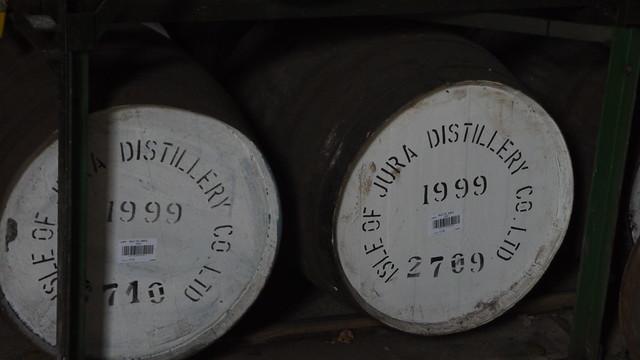 2011-06-17 057 Glencadam Distillery