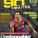 90 minutes Launched