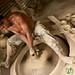 Pottery Village - Najirpur, Bangladesh
