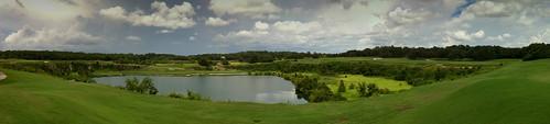 panorama game sport composite golf play florida pano course golfcourse fl stitched golfclub thequarry golfcourses lecanto srgb blackdiamondranch