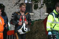 Aberdare Road Races 2011 Pt1