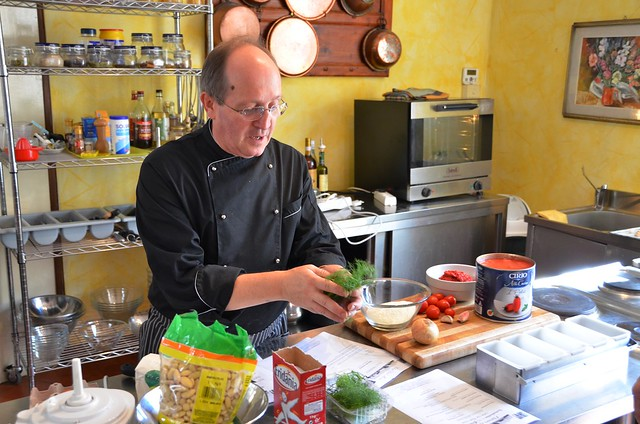 ChefPaolo