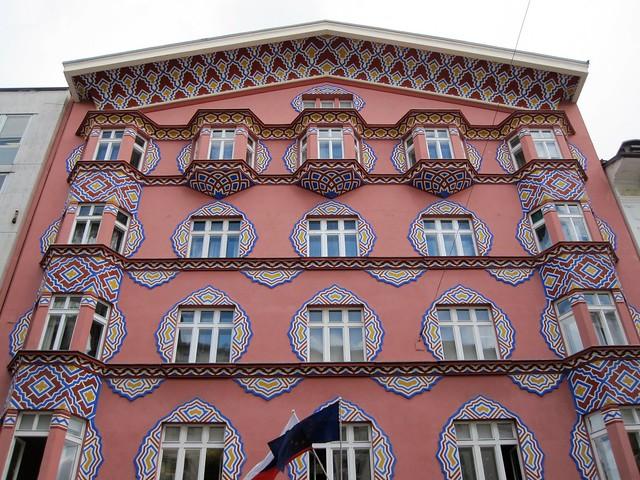 Ljubljana-jpeg