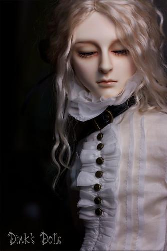 2011_07_11_Poe_06