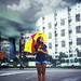to rain by Vika Palatova
