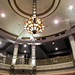 Saban Theatre lobby