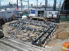 CQ031 - Ground Freeze and Equipment (07-13-2011)