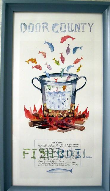 5940753258 8d70302f07 for Door county fish boil