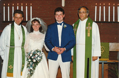 ritual, deacon, clergy, wedding, priest, marriage, bishop, priesthood, person, bishop, ceremony,