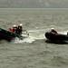 Mersey Rescue