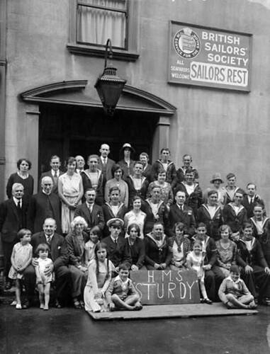 July 17, 1931
