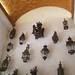 Cuernavaca - Hacienda Cortes - Lamps por ramalama_22