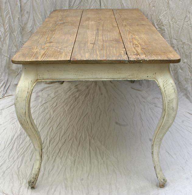 420 Img 7669efr Custom Furniture Local Handmade Portland