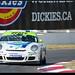 Porsche GT3 Cup Challenge Canada - Friday practice - Shaun McKaigue by Tanner.