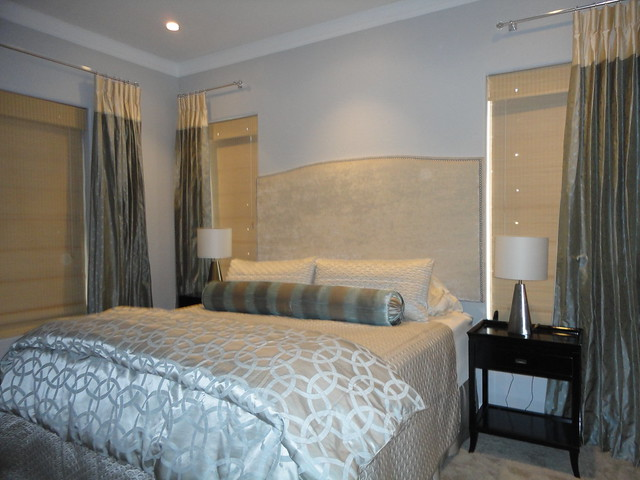 Master Bedroom Retreat Flickr Photo Sharing