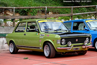 fiat 128 1300 cc special - Page 8 5974601431_70a8039a71_n