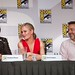 Small photo of Stephen Moyer, Anna Paquin, Alan Ball