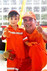 27/07/2011 - DOM - Diário Oficial do Município