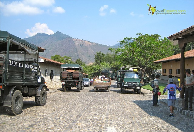 canopy-tour-antigua-guatemala-starting-point