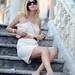 Taormina by Chiara Ferragni