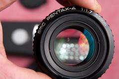 cameras & optics, teleconverter, lens, close-up, circle, camera lens,