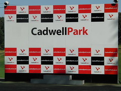 Cadwell Park-Lincolnshire, The Summer Classic Race Meeting-CSCC, Holiday July 2011.