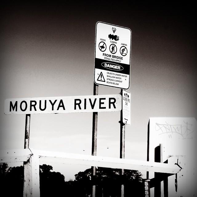 Moruya Definition Meaning