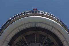 CN Tower 047-20110801