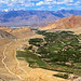 Ladakh: Tranforming Terrains