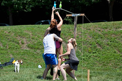 ASAP's Second Annual Fort Orange Olympics - Albany, NY - 2011, Jul - 16.jpg by sebastien.barre