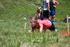 ASAP's Second Annual Fort Orange Olympics - Albany, NY - 2011, Jul - 08.jpg by sebastien.barre