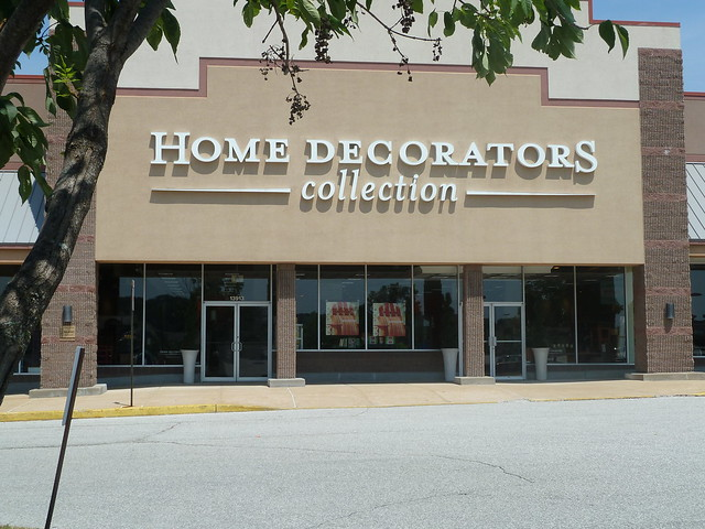 home decorators collection warehouse home decorators collection front shopping trip 11478