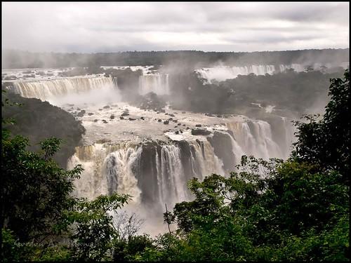 brazil landscape olympus fieldtrip zuiko e5 fozdoiguacu omot flickrgolfclub clanflickr photographybay 1260mm28