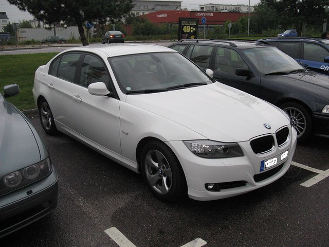 2005 bmw 320d e90 related infomation specifications. Black Bedroom Furniture Sets. Home Design Ideas