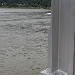 2011_07_30_2413