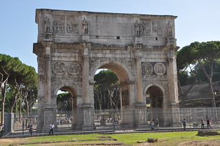 http://hojeconhecemos.blogspot.com/2011/08/do-arco-de-constantino-roma-italia.html