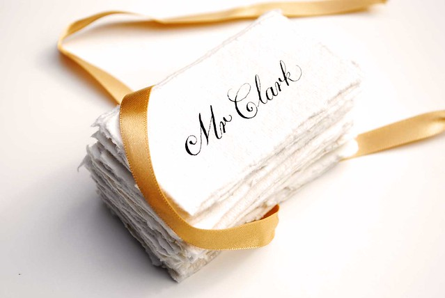 wedding-place-card-calligraphy-service6