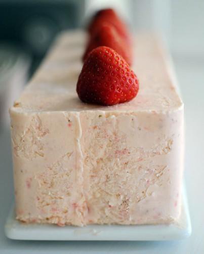 strawberrypunschsemifreddo