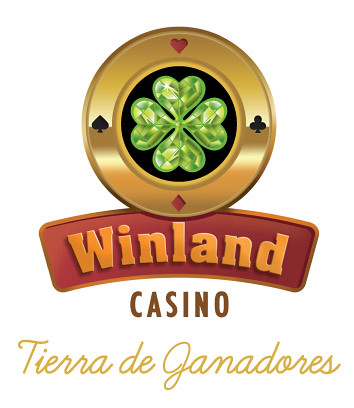 Winland casino mendoza recursos humanos