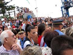Fiestas de Julio 2011 - Puerto de la Cruz - 83