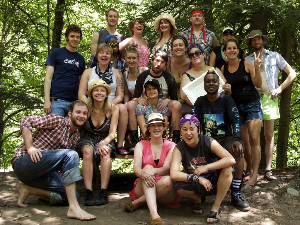 Camp photo 1