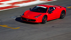 automobile, wheel, vehicle, ferrari 458, performance car, automotive design, land vehicle, luxury vehicle, coupã©, sports car,