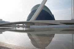 Valencia Espagna 2011