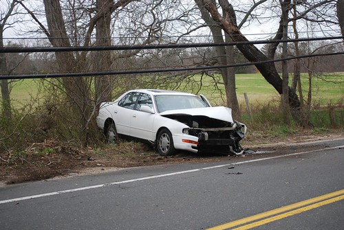 Car accident car accidents 2011 long island for Motor vehicle long island