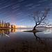 Wanaka Stars by Jesse4870