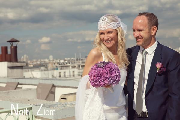photos_couple_toits_paris