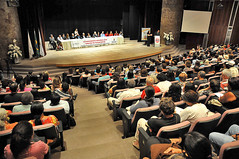 20/07/2011 - DOM - Diário Oficial do Município