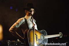 pete_doherty-340