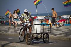 Rio Cargo Bike Culture_1