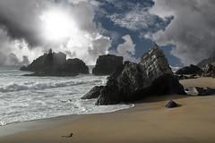 Portugal Landscapes